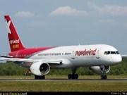 Aerolínea rusa abre vuelos directos a Nha Trang