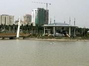 Vietnam presta atención a crecimiento verde