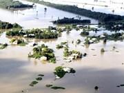 Vietnam acoge conferencia regional sobre gestión de desastres