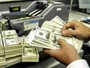 Indonesia recibe más de 10 mil millones de dólares en remesas