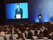 Alcanzan importante avance en negociaciones en OMC en Bali