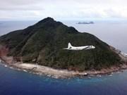 Indonesia abordará cuestión marítima en cumbre ASEAN-Japón