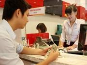 Premier aborda tareas del sector bancario