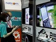 Gobierno monitorea tasas de telecomunicaciones