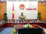 Inician conferencia gubernamental sobre desarrollo socioeconómico