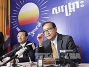 Primer ministro de Cambodia se reunirá con líder de oposición