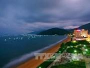 Binh Dinh pretende recibir dos millones de turistas