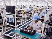 Aumenta Vietnam atracción de inversión extranjera