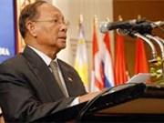 Un legado inapreciable relación Vietnam-Cambodia