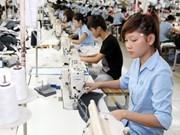 Ciudad Ho Chi Minh incrementará renta per cápita