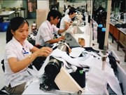 Provincia vietnamita incrementará exportaciones