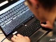 Expertos alertan sobre nuevo virus informático