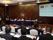 Empresas japonesas buscan oportunidades de inversión en Vietnam