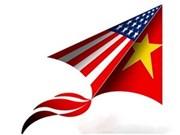 EE.UU. presenta estrategia de cooperación con Vietnam