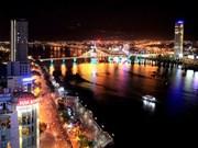 Da Nang entre 33 ciudades resilientes del mundo