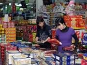 Vietnam ajusta tasas a las normas de OMC