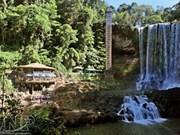 Diez destinos más atractivos de Vietnam elegidos por Touropia