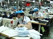 Incrementan exportaciones vietnamitas a Estados Unidos