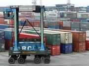 Malasia aspira crecimiento comercial de seis por ciento