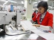 Sudáfrica desea fortalecer lazos con ASEAN