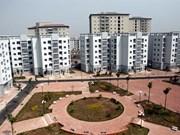 Flujo de inversiones foráneas en desarrollo inmobiliario