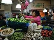 Vietnam garantiza alimentos cualitativos para consumidores
