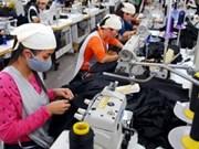 Hong Kong, mercado potencial para exportaciones vietnamitas