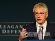 EE.UU afirma que continuará la estrategia de giro hacia Asia - Pacífico