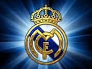 Abrirá Real Madrid academia en Vietnam