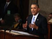 Obama aprueba acuerdo nuclear con Vietnam
