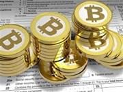 Banco Estatal de Vietnam rechaza legalidad de bitcoin
