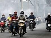 Banco Mundial asistirá lucha vietnamita contra cambio climático