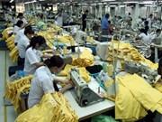 Goza Dong Nai nuevos flujos de inversión foránea