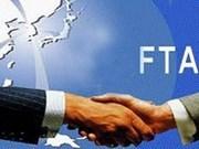 Pronostican beneficios de TLC entre Vietnam y UE