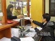 Sudcorea comparte experiencias de desarrollo con Vietnam
