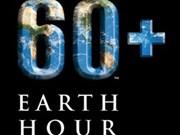 Vietnam lanza campaña por ahorro de electricidad