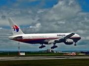Vietnam empleará todos medios en búsqueda de MH370