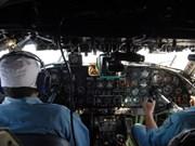 Establecen comando de búsqueda de MH370 en isla Phu Quoc