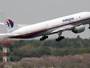 Vietnam establece líneas directas para búsqueda de vuelo MH370