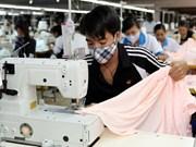 Vietnam aboga por concluir pronto TPP