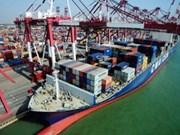 Francia sigue en primera línea europea en comercio con Vietnam