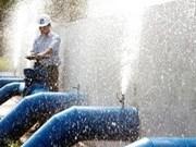 Introducen en Can Tho renovadoras tecnologías tratamiento de agua