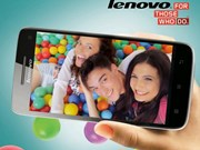 Lenovo plantea devenir mayor proveedor de PC en Indonesia