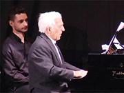 Pianistas rusos interpretarán en concierto de Hennessy