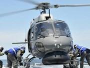 Malasia solicita apoyo de 25 países en rastreo del MH 370