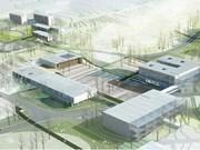 Fundarán centro de Ciencia y Tecnología Vietnam- Sudcorea