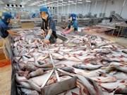 Provincia vietnamita busca cooperación acuícola con Noruega