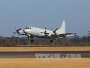 Australia suspende búsqueda del MH370