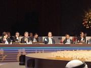 Premier destaca papel nacional en seguridad nuclear