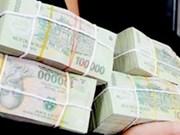 Liberado Vietnam del monitoreo mundial de lavado de dinero